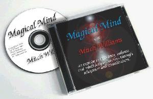 http://www.mitchwilliamsmagic.com/MagMind.html